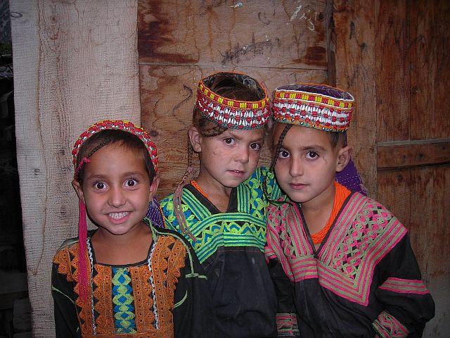 kalasaha-kids2