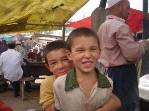 kasghar-boys