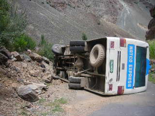 nacto-bus