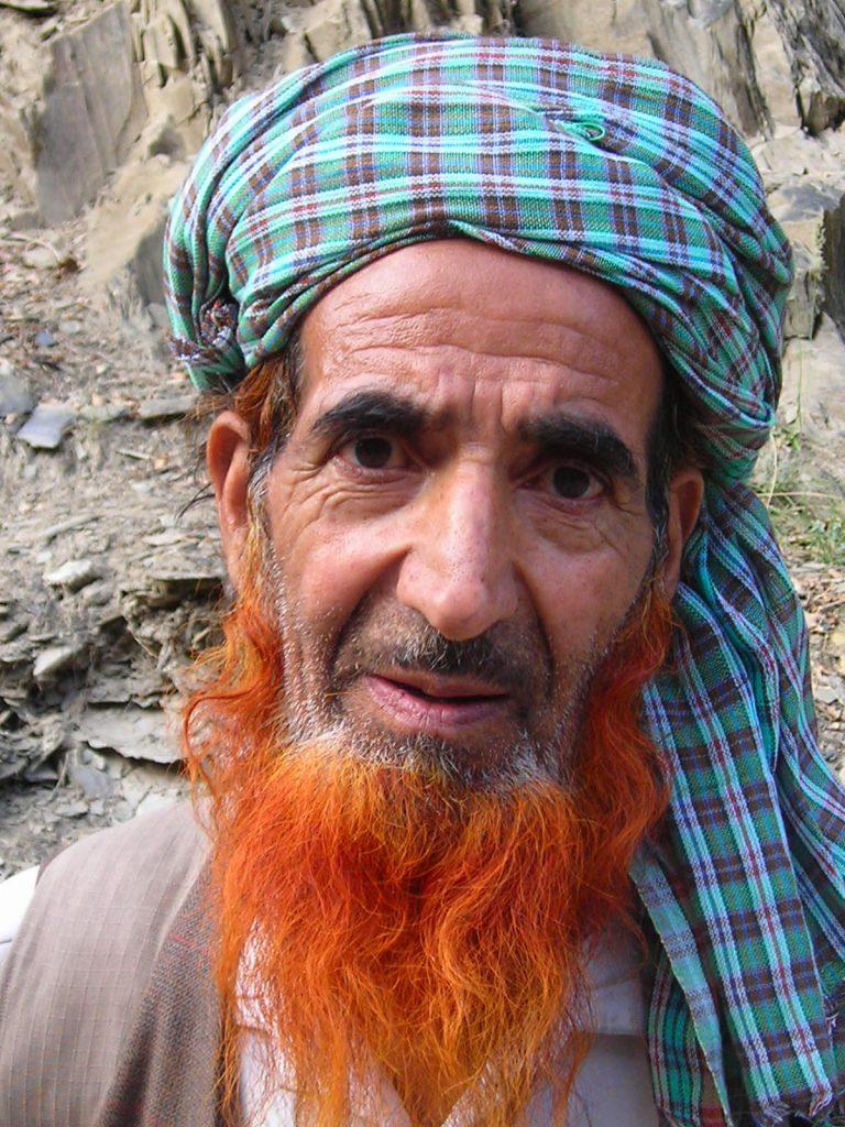 Bin Laden lebt!