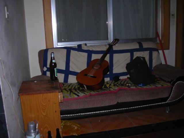 the-sofa