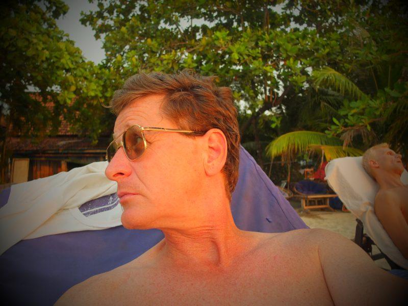 Strand und Boot 2016